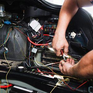 Car Auto Shop Near Me >> Lihue Auto Electrical System Kauai Auto Repair Llc