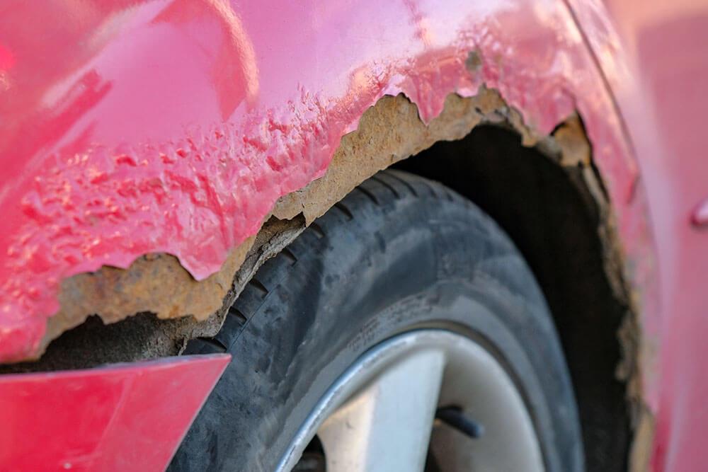 3-ways-ocean-air-damages-your-car